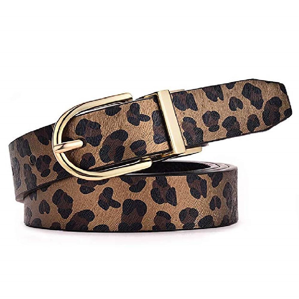 cinturones para mujer gucci de gatos