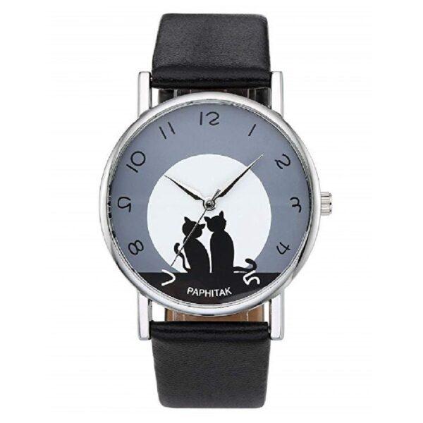 relojes de mujer baratos de gatos