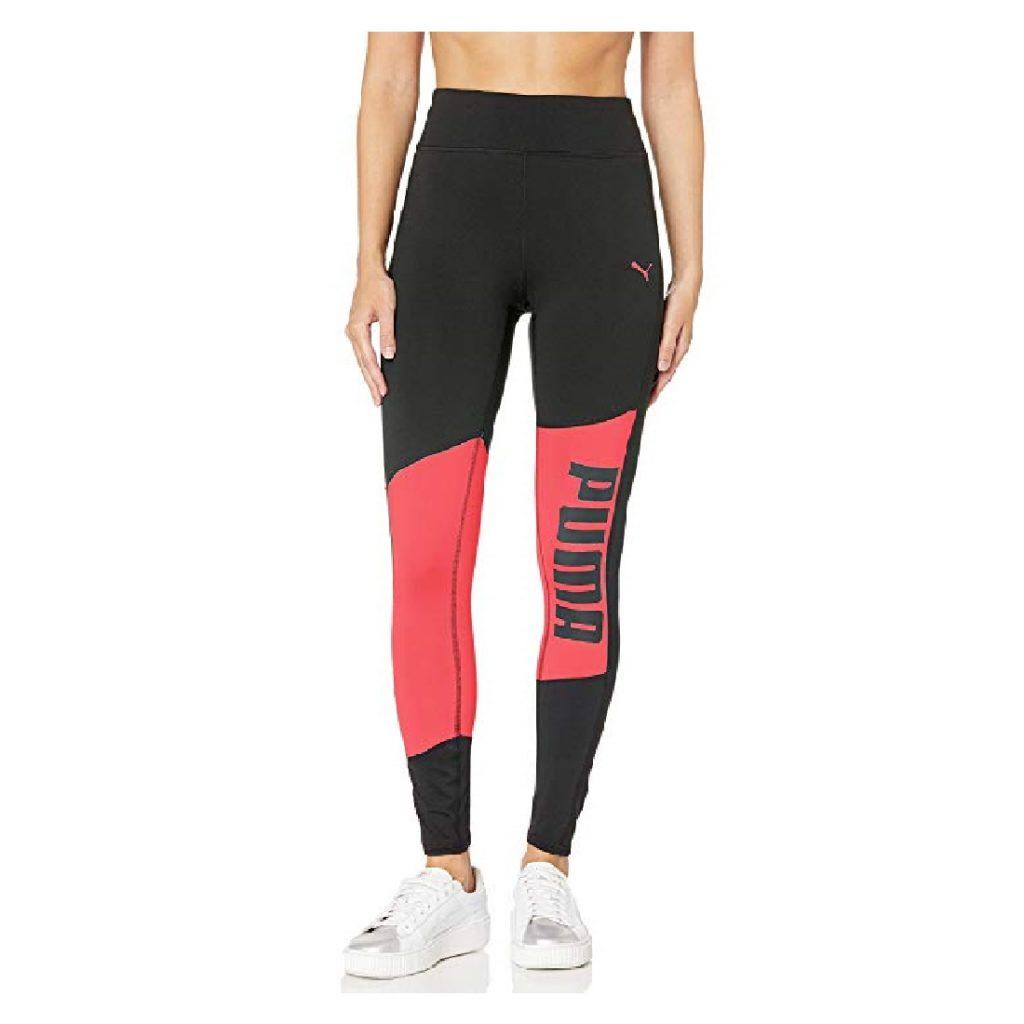 mallas, leggins deportivas mujer de gatos gimnasio