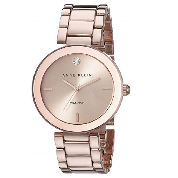 Reloj de pulsera para mujer baratos Anne Klein