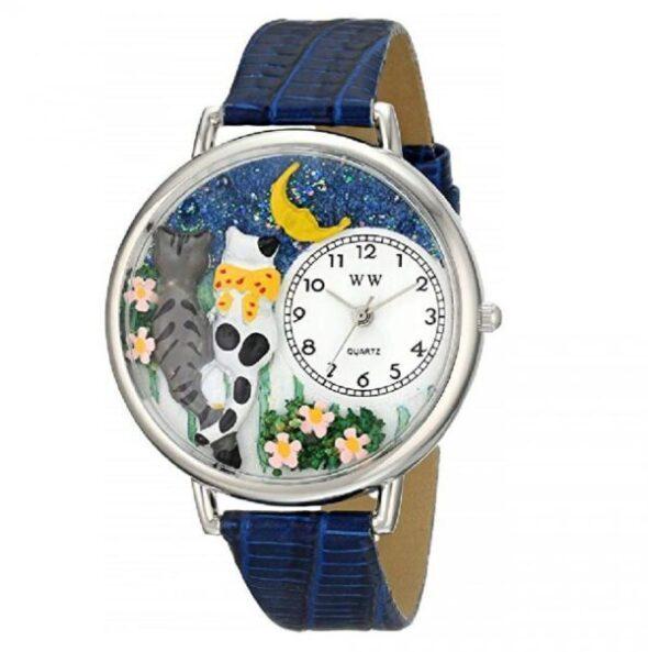 relojes mujer de marca michael kors de gatos