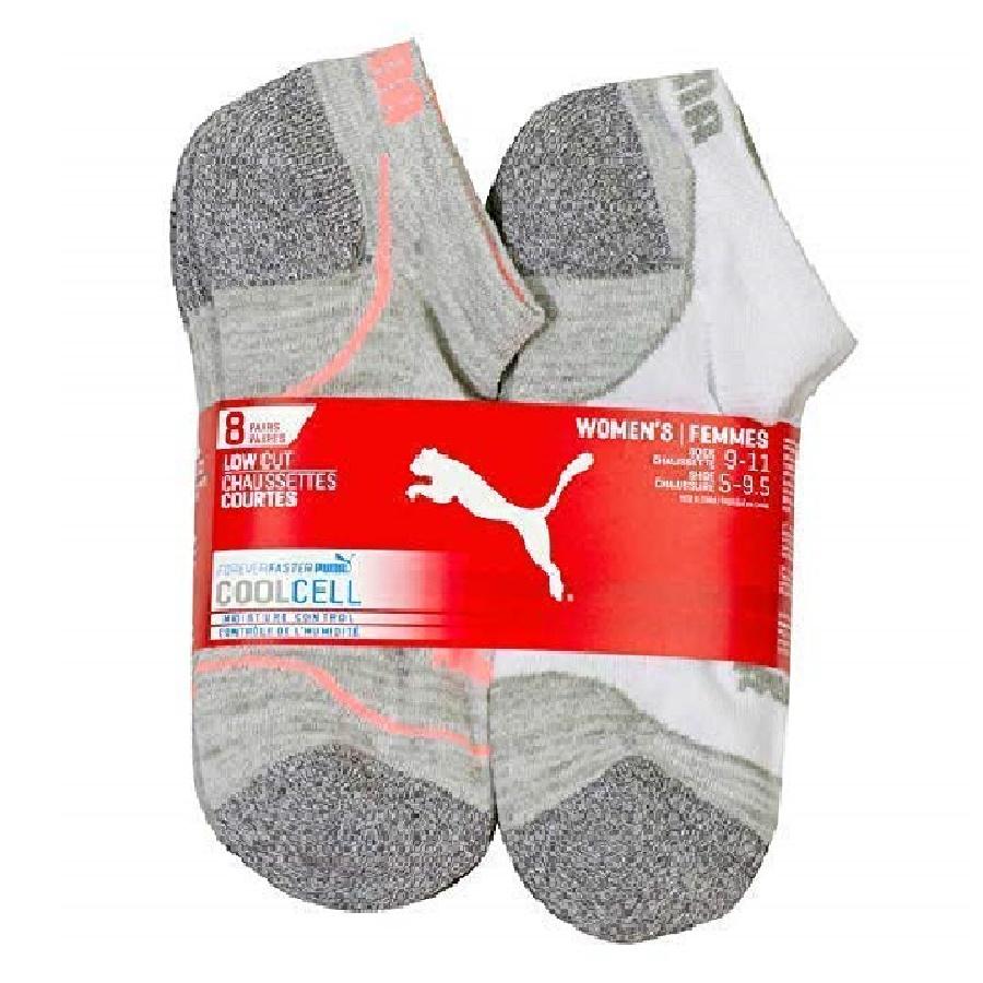 calcetines deportivos mujer de gatos