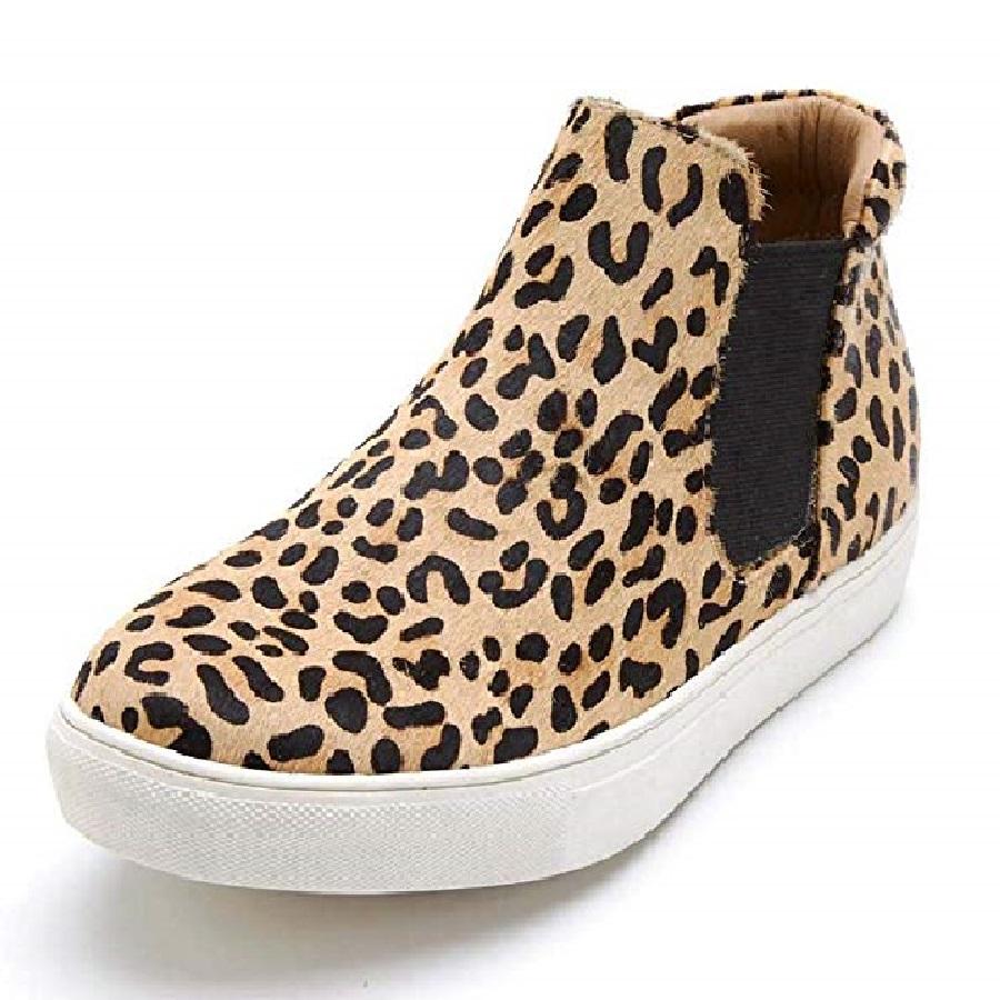 zapatillas botines para mujer adidas de gatos