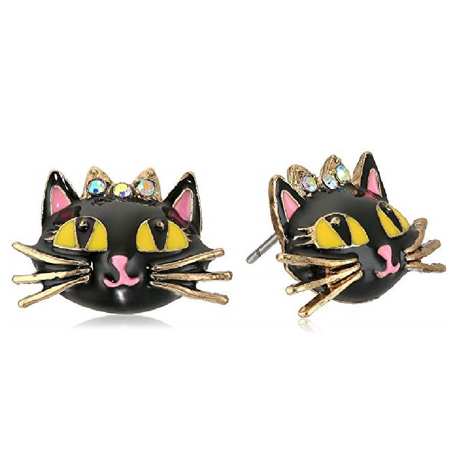 accesorios de gatos para mujeres