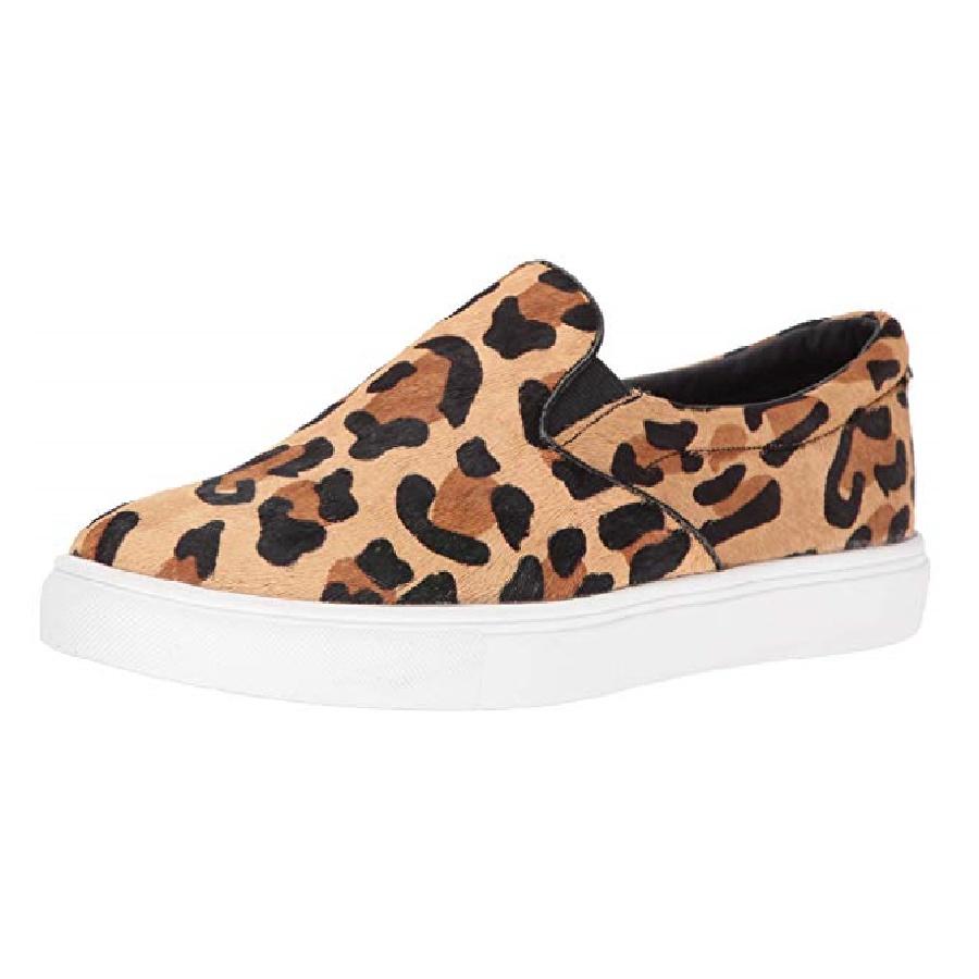 vans zapatillas mujer plataforma de gatos