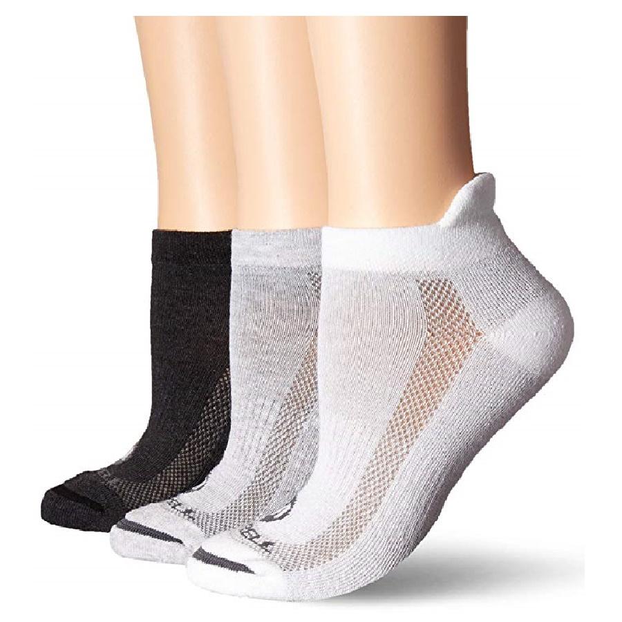 calcetines cortos de mujer de gatos Merrell